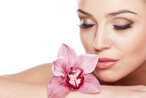 Ponte guapa con estos tratamientos de belleza