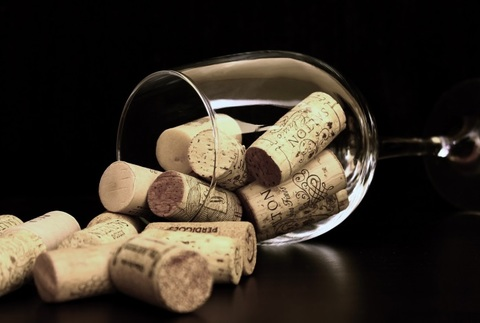 Bono regalo, ¿qué cata prefieres: vino, cerveza o vermut?