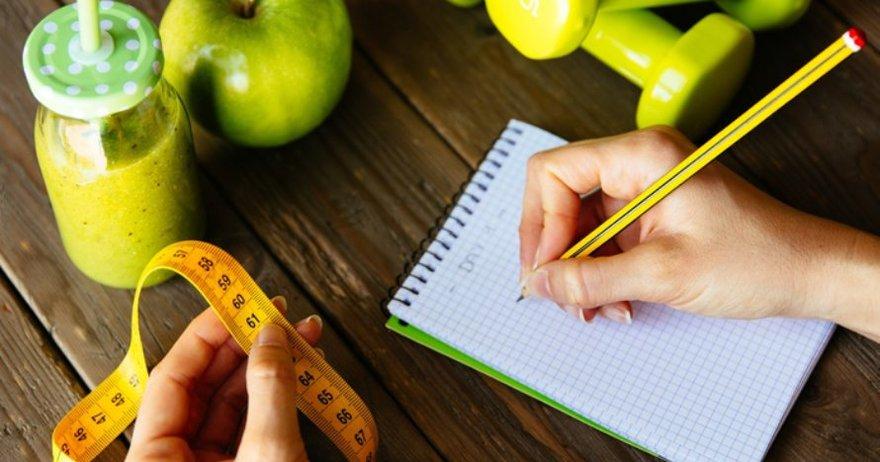 Leer sobre dieta del metabolismo acelerado antes y despues