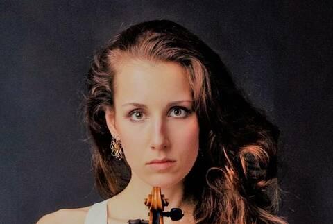 Röhrig i la Festival Chamber Orquestra - Festival Clàssics L'Escala
