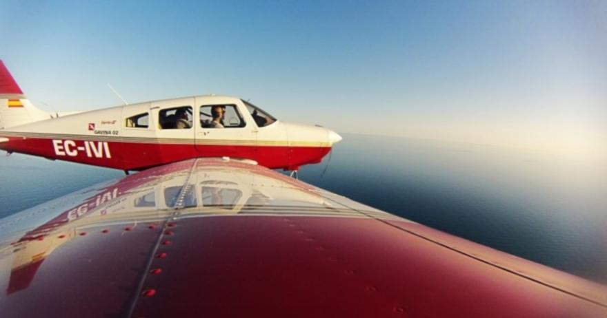 Volamos