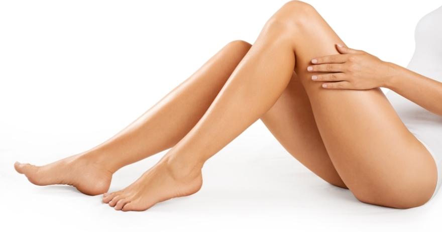 Biocabity, la alternativa a la liposucci�n