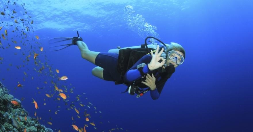 opiniones puesto Deportes acuáticos en Mataró