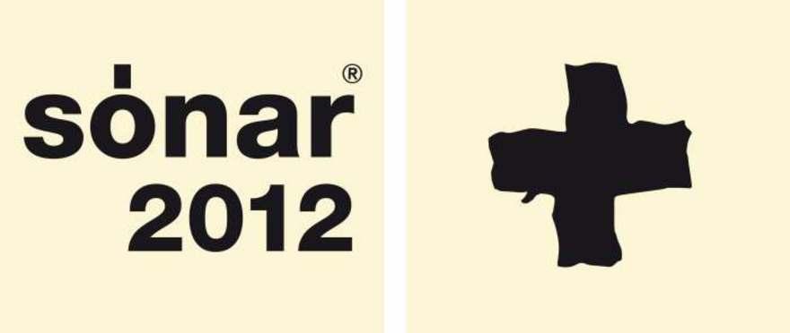 S�nar 2012 Barcelona: Entradas de Noche