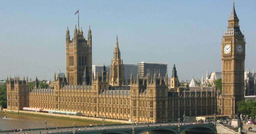 Londres Imprescindible