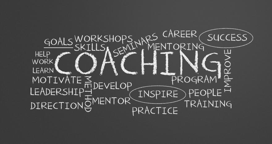 Curso online Coaching Profesional Homologado