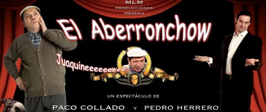 Aberronchow