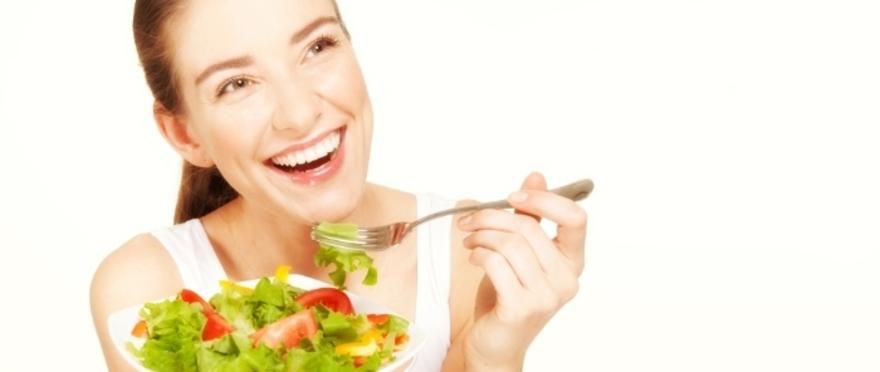 Nutrici�n, diet�tica y homeopat�a
