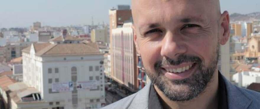 Un monólogo  de Álvaro Carrero - Life is life
