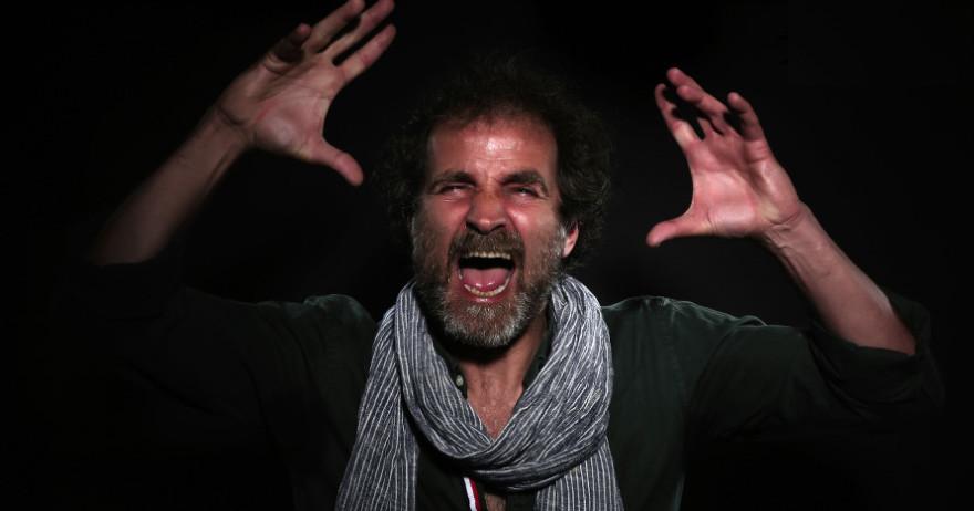 Don Mauro