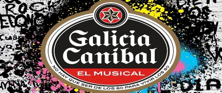 Galicia Can�bal