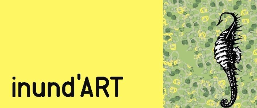 Inund'art - Entrada para Noche de Artes Esc�nicas