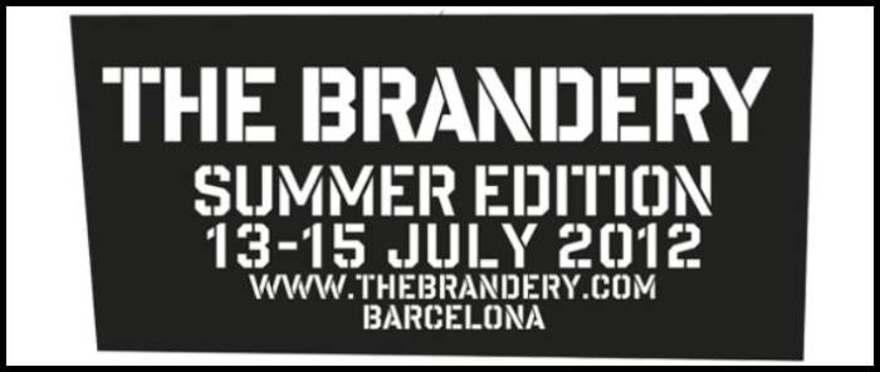 The Brandery Summer