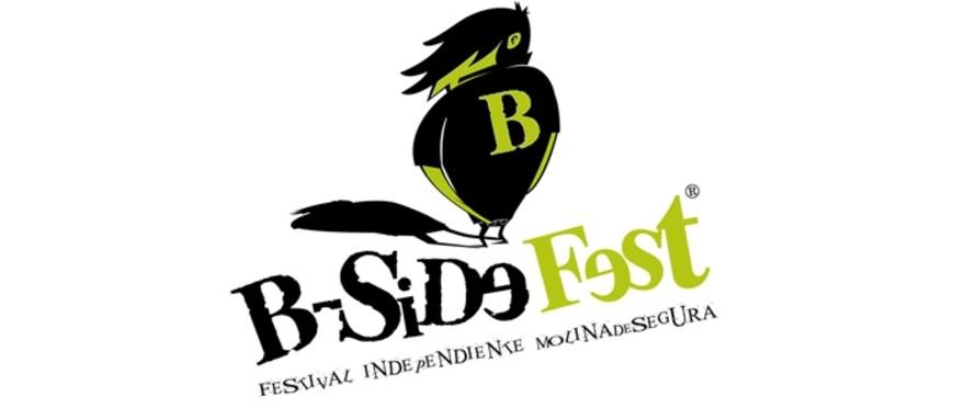 B-Side Festival 2012