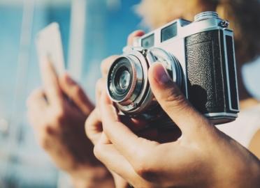 curso de fotografia reflex pdf