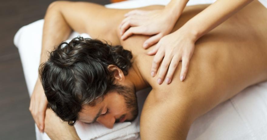 opiniones masaje experiencia de pornstar