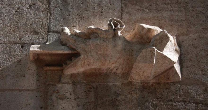 Valencia gótica: la ciudad misteriosa y enigmática