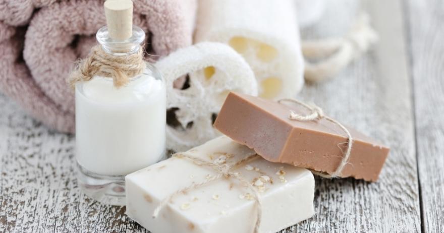 Limpieza facial + masaje craneofacial