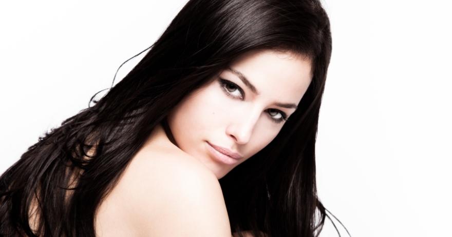 Book de fotos + tratamiento facial de regalo