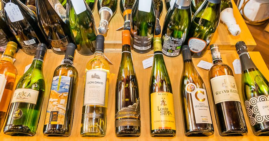 Iniciaci n a la cata de vinos barcelona for Cata de vinos barcelona