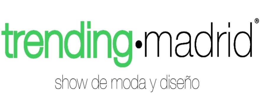Trending Madrid: Show de complementos y moda