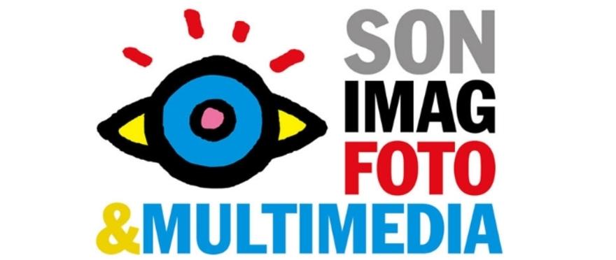 Sonimagfoto y Multimedia 2013