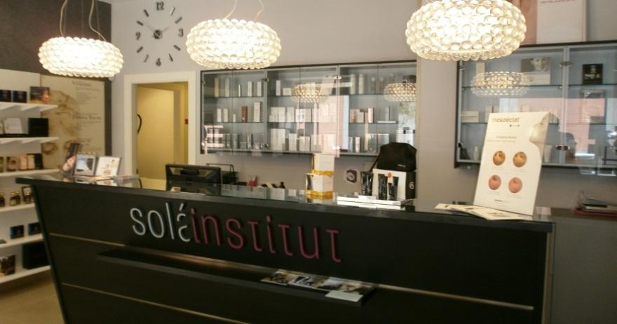 Sol� Institut