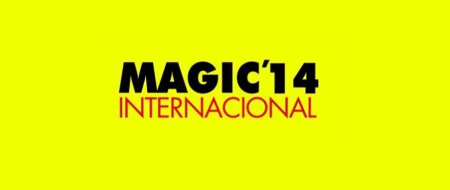 Fira Magic Internacional 2014