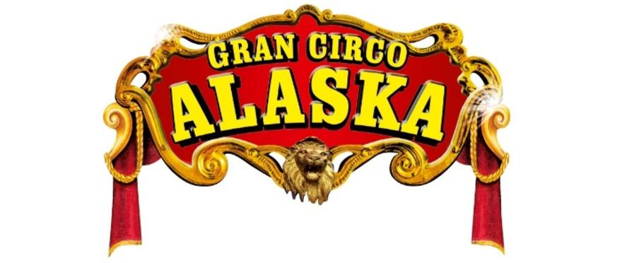 Circo Alaska