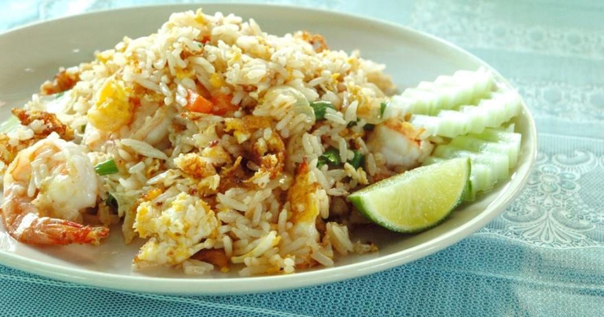 Cocina Thailandesa   Cocina Tailandesa 3 Dto Barcelona Atrapalo Com