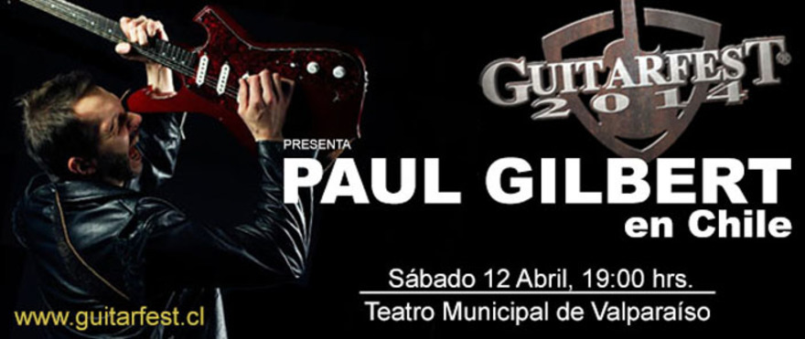 guitarfest 2014