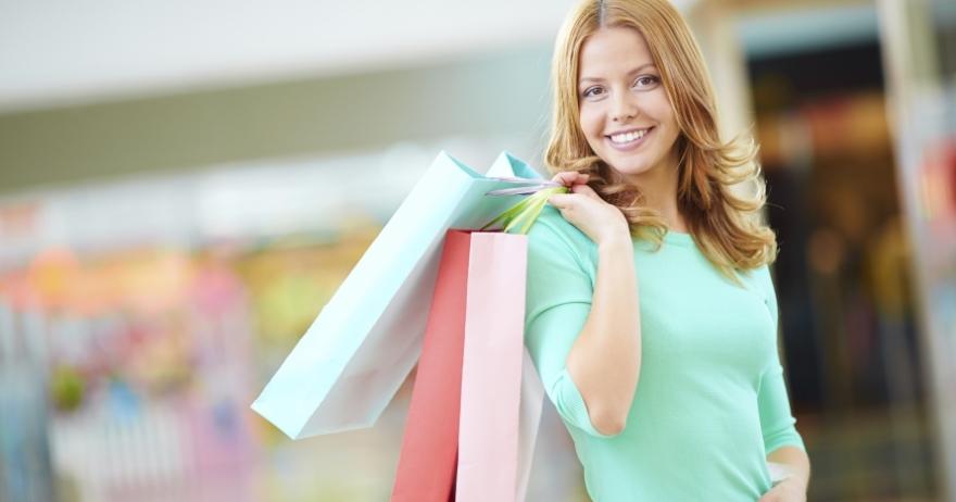 Aprende a ser tu personal shopper