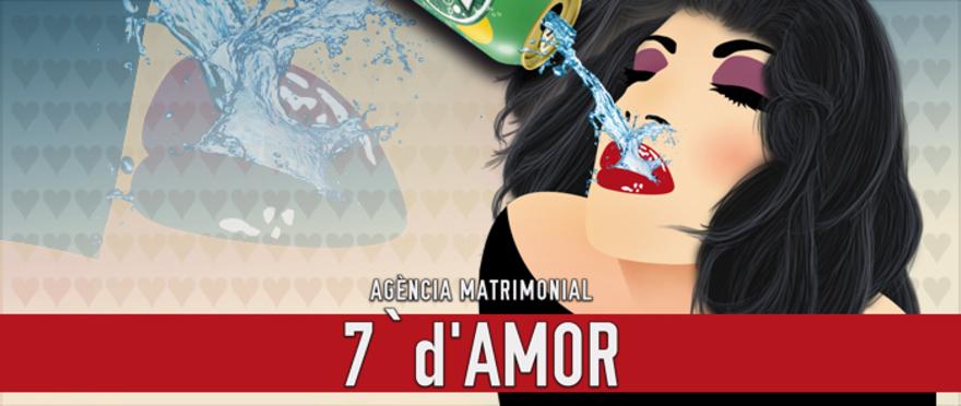 A Agência Matrimonial nº1 em Portugal