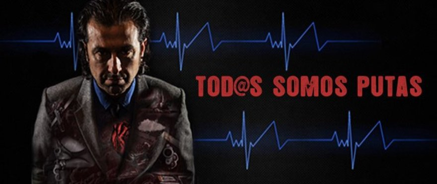 Tod@s somos