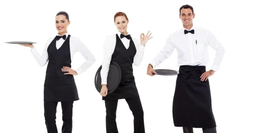 Cursos online de hosteler�a y alimentaci�n