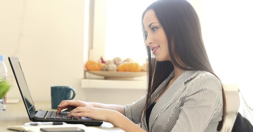 Curso online sobre habilidades laborales
