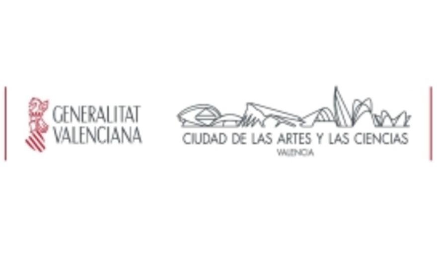 Ciudad de las Artes y las Ciencias · Hemisferic + Oceanográfico + Museo de las Ciencias Príncipe Felipe