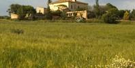 Escapada maridaje de vinos con Hotel Rural Castell de Gimenelles