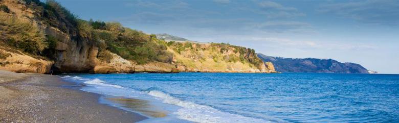Los 30 mejores hoteles de 3 estrellas en costa tropical - Hoteles de tres estrellas en granada ...