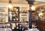 Restaurante El Ingenio de Cervantes
