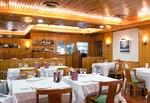 Restaurante Carballeira-Lleida