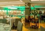 Restaurante El Café de la Ópera