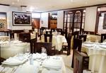 Restaurante Gran Museo Perú Fusión