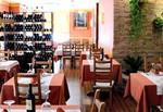 Restaurante Milongas
