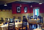 Restaurante Zalea