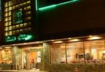 Restaurante Nueva China Premium - Las Condes