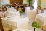 Restaurante Taberna del Alabardero - Sevilla