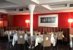 Restaurante Marcini