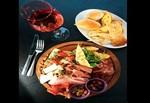 Restaurante Open Wine - El Mañío