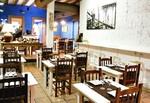 Restaurante La Taberna Griega